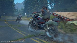 Days Gone - screen - 2018-05-21 - 373443