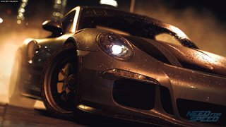 Need for Speed id = 307863