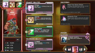 The Metronomicon: Slay the Dance Floor id = 351505