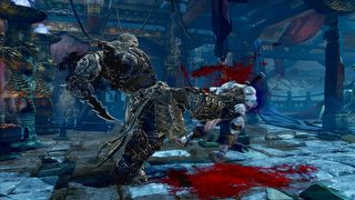 Killer Instinct id = 323768