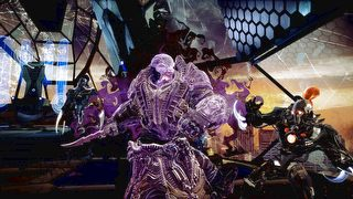 Killer Instinct id = 323769