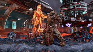 Killer Instinct id = 323771