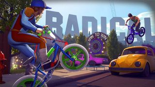 Radical Heights - screen - 2018-04-09 - 370602