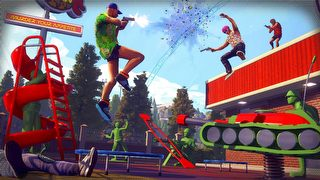 Radical Heights - screen - 2018-04-09 - 370603