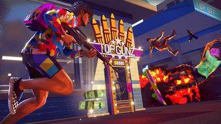 Radical Heights - screen - 2018-04-09 - 370606