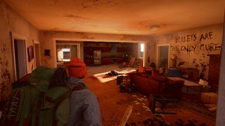 State of Decay 2 id = 323822
