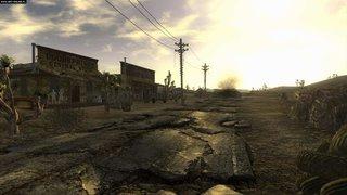 Fallout: New Vegas id = 181764