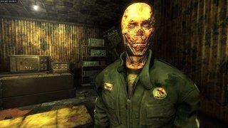 Fallout: New Vegas id = 181765