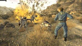 Fallout: New Vegas id = 181766
