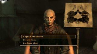Fallout: New Vegas id = 181768