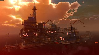 Sunset Overdrive - screen - 2015-01-05 - 293212