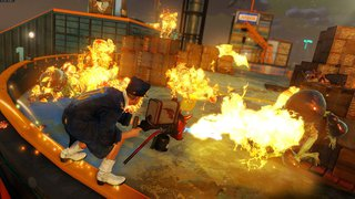 Sunset Overdrive - screen - 2015-01-05 - 293213