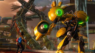 Sunset Overdrive - screen - 2015-01-05 - 293215