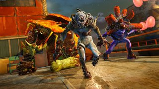 Sunset Overdrive - screen - 2015-01-05 - 293216