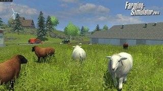 Farming Simulator 2013 id = 249919