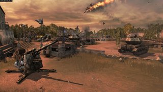 Company of Heroes Online - screen - 2010-06-07 - 186431