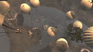 Company of Heroes Online - screen - 2010-06-07 - 186432