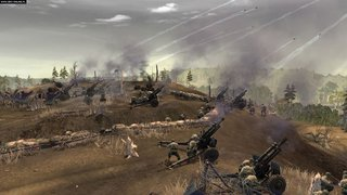 Company of Heroes Online - screen - 2010-06-07 - 186433