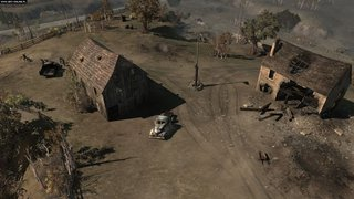 Company of Heroes Online - screen - 2010-06-07 - 186434