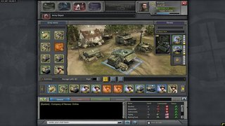 Company of Heroes Online - screen - 2010-06-07 - 186435