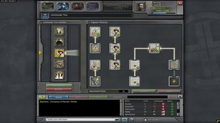 Company of Heroes Online - screen - 2010-06-07 - 186436