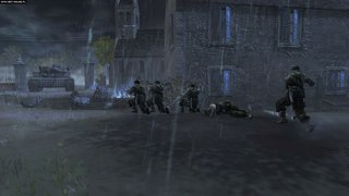 Company of Heroes Online - screen - 2010-06-07 - 186437