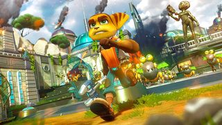 Ratchet & Clank - screen - 2016-03-15 - 317533