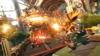 Ratchet & Clank - screen - 2016-03-15 - 317534