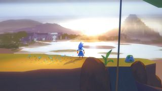 World to the West id = 344442