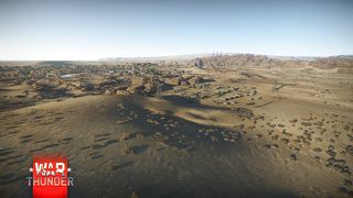 War Thunder - screen - 2015-12-15 - 312857