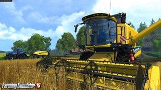 Farming Simulator 15 id = 289248