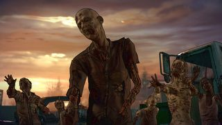 The Walking Dead: The Telltale Series - A New Frontier id = 336291