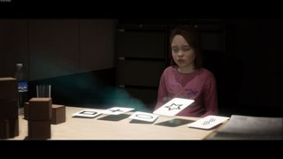Beyond: Two Souls id = 269307