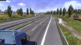 Euro Truck Simulator 2: Going East! id = 268745
