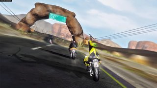 Road Redemption id = 275901