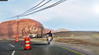 Road Redemption id = 275902