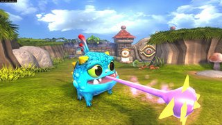 Skylanders: Spyro's Adventure - screen - 2011-11-15 - 224570