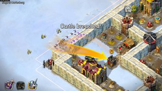 Age of Empires: Castle Siege id = 288525