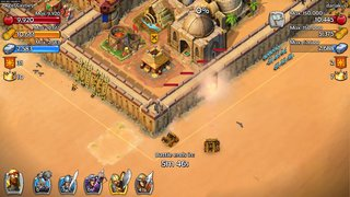 Age of Empires: Castle Siege id = 288526