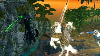 Might & Magic: Heroes VI - Danse Macabre Adventure Pack id = 248202