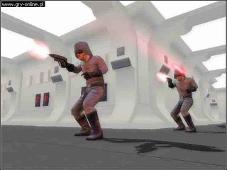 Star Wars: Battlefront II (2005) id = 47392