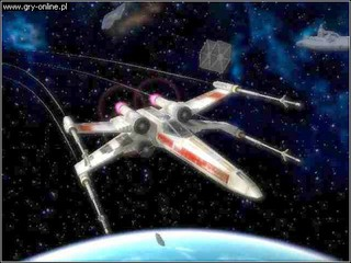 Star Wars: Battlefront II (2005) id = 47397
