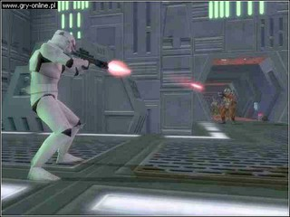 Star Wars: Battlefront II (2005) id = 47399