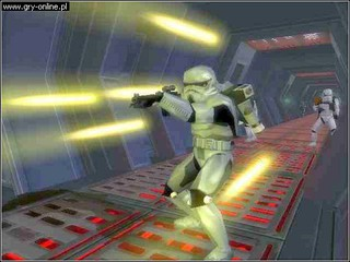 Star Wars: Battlefront II (2005) id = 47400