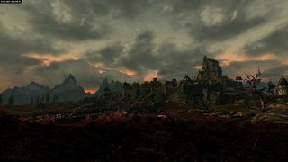 The Elder Scrolls V: Skyrim id = 224593