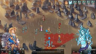 Regalia: Of Men And Monarchs id = 328080