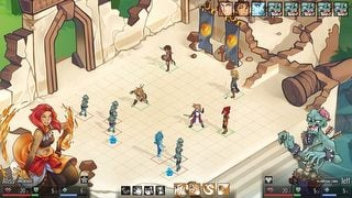Regalia: Of Men And Monarchs id = 328085