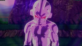Dragon Ball: Xenoverse id = 291921