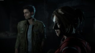 Until Dawn id = 306595