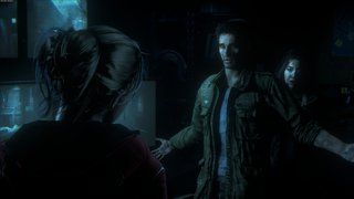 Until Dawn id = 306597